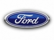 Ford F150 4WD 09-12